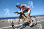 Ford Ironman World Championship in Kailua-Kona 2010 3 Andreas Raelert…