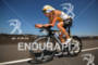 Ford Ironman World Championship in Kailua-Kona 2010 6 Timo Bracht…