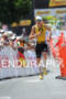 Ford Ironman World Championship in Konda 2010  6 Timo Bracht…
