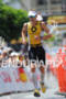 Ford Ironman World Championship in Kona 2010 6 Timo Bracht…