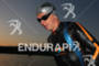 Petr Vabrousek pre race at the 2011 Ford Ironman, St.…