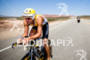 Maik Twelsiek (DEU) on bike at the 2011 Ford Ironman,…