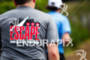 2011 Escape from Alcatraz Triathlon on June 5,…