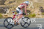 Paul Ambrose (AUS) on Storck bike competing at the Ironman…