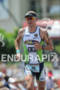 Frederik Van Lierde at Hot Corner running up…