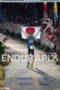 Kiyono Miyamoto of Japan at the finish of the 2011…