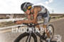 Sebastian Kienle (DEU) on bike at the 2011…