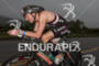 Andy Potts on bike at the  Ironman 70.3&#8230;