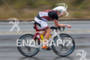 Paul Ambrose on bike at the  Ironman 70.3&#8230;