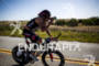 Matt Lieto on the bike at the Avia…