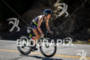 Heather Jackson on the bike at the Avia Wildflower Triathlon…