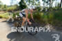 Tim Berkel, Ironman Australia, May 6 2012, Port Macquarie, NSW,…