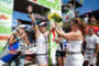 Michelle Vesterby wins 2012 Ironman Lanzarote May 19,…