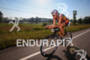 Amy Marsh on bike at the Ironman Texas on May…