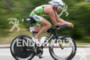 Peter Jacobs at the 2012 Ironman Lake Placid Triathlon in…