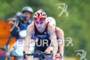 Hunter KEMPER (USA) on the bike at the 2012 London…