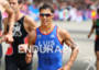LUIS (FRA) on run at the 2012 London Olympics Men's…