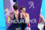 Gold medalist Alistair BROWNLEE (GBR) and his brother…