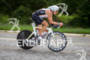 STEFAN RIESEN on bike at the 2012 Ironman U.S. Championships…