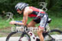 at the 2012 Ironman U.S. Championships on August&#8230;