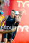 Peter Jacobs exits swim at 2012 Hawaiian Ironman…