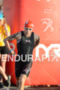 Mary Beth Ellis exits swim at 2012 Hawaiian Ironman Triathlon