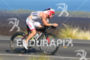 A fast Paul Mathews bikes the Queen K at the…