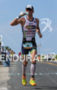Frederick Van Lierde coming back from the Natural…