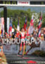 A six-time winner in Kona, Natascha Badmann, sixth overall at…
