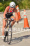 Pro Amber Ferreira at the Ironman 70.3 Miami…