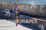 Mathias Hecht on the run at the 2012 Ironman Arizona…