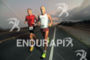Alexandre and Miro on run on Day 3…