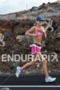 Kathy Winkler runs Day 3 at the 28th Ultraman World…