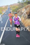 Yasuko M and Kathy Winkler  on run at…