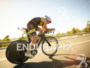 Craig Alexander on bike at the Ironman Asia-Pacific…