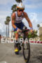 FREDERIK VAN LIERDE on bike on the bike…