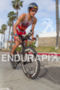 BRENT MCMAHON at the 2013 Ironman 70.3 California…