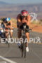 TJ Tollakson on the bike early in the…