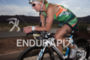 Meredith Kessler on bike the 2013 Ironman 70.3…