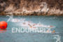Elite Men swim at the 2013 Huatulco ITU…