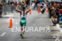 Irving Perez (Mex) tries to cool off during the ruyn…