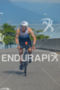 Germany's Stefan Schmidt ridig hard at 2013 Ironman Brazil in…