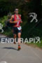 Timothy O'Donnel leading the way on te run at 2013…