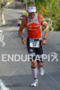 Petr vabrousek ran an under 3 hour marathon at 2013…