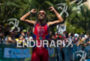 Spain's Emilio Martin finishes second at the 2013 Cali World…