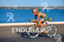 Amanda Stevens leads the way at the 2013 Ironman 70.3…