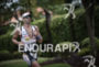 Timothy O'Donnell runing at the 2014 Ironman 70.3 Brasilia in…