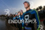 Frederik Van Lierde before the start of the 2014 Cannes…