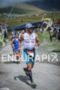 Ex pro tennisman Arnaud Clement during the EDF Alpe d'Huez…
