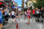 20140907 - MONT-TREMBLANT, Canada : Age groupers running in the…